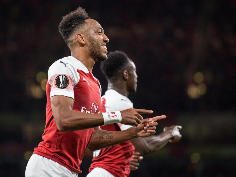 Arsenal – Benfica: Stream, speltips & odds