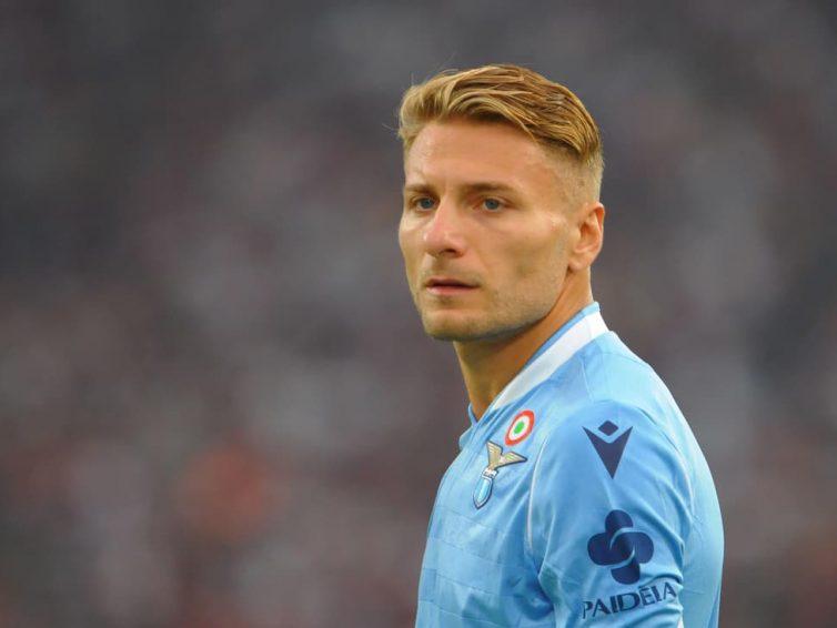 Lazio – Bayern München 23/2: Stream, speltips & odds