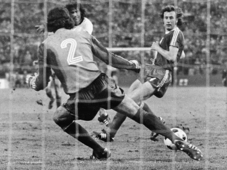 Vi minns: 1.FC Magdeburg 1974 – från topp till fall