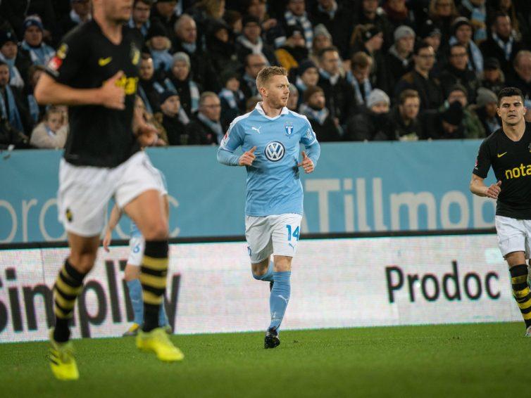 Streama AIK – Malmö: Se live stream & TV (13/5)